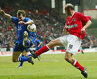 Photo: Scott Heavey<br />