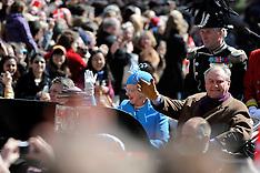 20100416 Dronning Margrethes 70 års fødselsdag