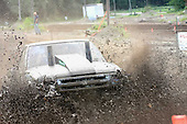 north webster 3 mud bog 2013