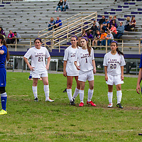 04-06-15 Berryville Girls vs. Bergman