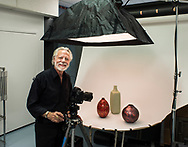 Eastep Photography Still Life Studio