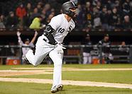042318 Mariners at White Sox