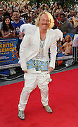 """20.AUGUST.2012. LONDON<br /> <br /> CELEBS ATTEND THE """"KEITH LEMON THE FILM"""" UK FILM PREMIERE HELD AT THE ODEON, LEICESTER SQAURE, LONDON.<br /> <br /> BYLINE: EDBIMAGEARCHIVE.CO.UK<br /> <br /> *THIS IMAGE IS STRICTLY FOR UK NEWSPAPERS AND MAGAZINES ONLY*<br /> *FOR WORLD WIDE SALES AND WEB USE PLEASE CONTACT EDBIMAGEARCHIVE - 0208 954 5968*"""