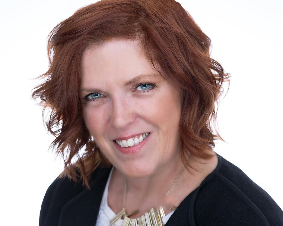 Jill Renwick