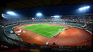 ISL M36 - Chennaiyin FC vs FC Pune City