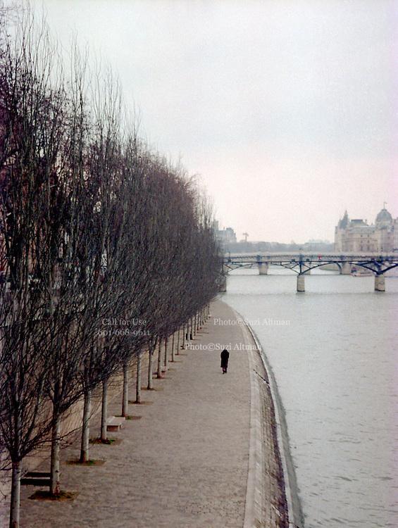 Paris France.Photo©SuzIAltman