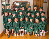 Maple Tree Graduation