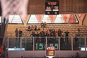 DESCRIZIONE : Varese Lega A 2014-15 Openjobmetis Varese Sidigas Avellino<br /> GIOCATORE : pubblico<br /> CATEGORIA : Pubblico Tifosi<br /> SQUADRA : Sidigas Avellino<br /> EVENTO : Campionato Lega A 2014-2015<br /> GARA : Openjobmetis Varese Sidigas Avellino<br /> DATA : 10/05/2015<br /> SPORT : Pallacanestro<br /> AUTORE : Agenzia Ciamillo-Castoria/M.Ozbot<br /> Galleria : Lega Basket A 2014-2015 <br /> Fotonotizia: Varese Lega A 2014-15  Openjobmetis Varese Sidigas Avellino
