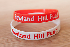 150113 - Royal Mail - Rowland Hill Fund