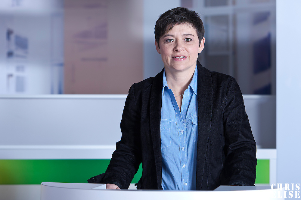 Karine Langlais