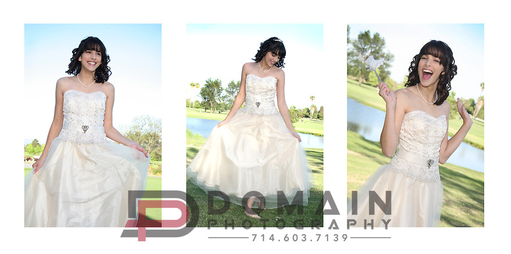 Teen Portrait Photography by DOMAIN Photography - Los Angeles, Orange County, LA, OC, CA, Anaheim