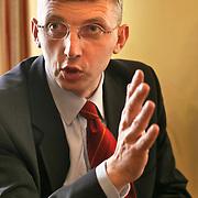 KochalskiMiroslaw