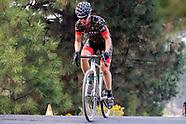 Boneyard Cycling Team