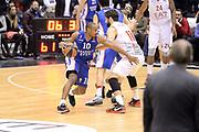 DESCRIZIONE : Milano Eurolega Euroleague 2014-15 EA7 Emporio Armani Milano Anadolu Efes Istanbul<br /> GIOCATORE :  Dontaye Draper <br /> CATEGORIA : Controcampo Palleggio Blocco<br /> SQUADRA : Efes Istanbul<br /> EVENTO : Eurolega Euroleague 2014-2015 GARA : Emporio Armani Milano Anadolu Efes Istambul <br /> DATA : 06/02/2015<br /> SPORT : Pallacanestro <br /> AUTORE : Agenzia Ciamillo-Castoria/I.Mancini<br /> Galleria : Eurolega Euroleague 2014-2015 Fotonotizia : Milano Eurolega Euroleague 2014-15 Emporio Armani Milano Anadolu Efes Istambul<br /> Predefinita :