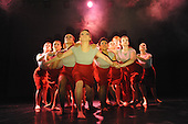 Arts_Dance 2010
