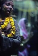 holi festival , India // fête de holi en Inde