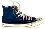 Converse Boot 2007