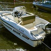 Bella 485 R