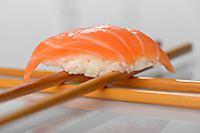 © Filippo Alfero<br /> Kombu Sushi - still life<br /> Torino, 24/10/2013<br /> varie azienda