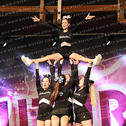 1074_Notre Dame - Diamonds Stunt