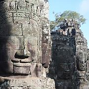 Cambodia - 2011