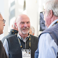 2019 Colorado College Homecoming Class of 1974 events