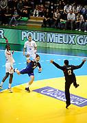 DESCRIZIONE : France Hand Equipe de France Homme Match Amical Nantes<br /> GIOCATORE : GILLE Bertrand<br /> SQUADRA : France<br /> EVENTO : FRANCE Equipe de France Homme Match Amical  2010-2011<br /> GARA : France Tunisie<br /> DATA : 30/10/2010<br /> CATEGORIA : Hand Equipe de France Homme <br /> SPORT : Handball<br /> AUTORE : JF Molliere par Agenzia Ciamillo-Castoria <br /> Galleria : France Hand 2010-2011 Action<br /> Fotonotizia : FRANCE Hand Hand Equipe de France Homme Match Amical Nantes<br /> Predefinita :
