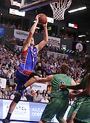 NBL Adelaide 36ers vs Townsville Crocodiles 12/12/2015 Photos By AllStar Photos