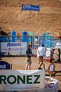 Ronez shoot in Island games