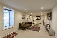 26 Fieldview Lane, East Hampton, NY