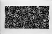 1964 Sample Carpets