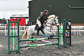 52 - 06th Oct - Show Jumping