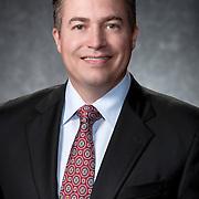 AXA Advisors, Cortney Williams, Corporate Portrait 081313