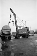 10/10/1966<br />