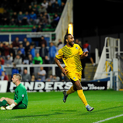 Hartlepool United v Bristol Rovers