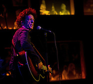 101211 Willie Nile