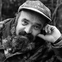 POPOW, Jewgeni Anatoljewitsch