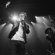 Anderson East at Webster Hall