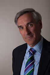 © Licensed to London News Pictures. 17/06/2013. LONDON, John Redwood. Photo credit : EventPics/LNP Images of MP and Peers 2013