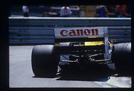 Formula 1 motor racing<br /> F1<br /> car<br /> cars<br /> <br /> Picture Credit: Mark Newcombe/visionsingolf.com Formula 1 motor racing<br /> F1<br /> car<br /> cars