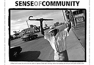 Sense of Community (complete)