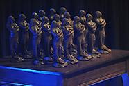 oxford film festival awards show