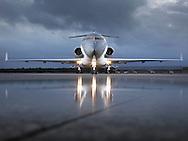 Global 5000, Aviation photography, Aircraft photography, South Florida, Aviation photography Miami, Palm Beach, Stuart, Opa Locka, Florida, Aviation photography Fort Lauderdale, Aviation photography South Florida, Jerry Wyszatycki, Avatar Productions