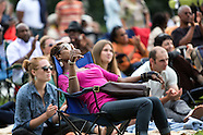 jazz in the park - 8.3.14