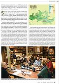 Port wine - Portugal