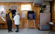20160227 Voting
