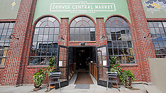 Denver Central Market - Zagat