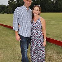 Jeremy and Kim Rubenstein