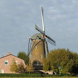 Roosendaal, Noord Brabant, Netherlands