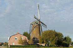 Wouw, Noord Brabant, Netherlands